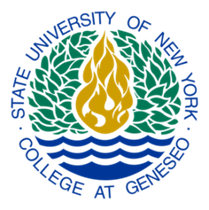 SUNY_Geneseo_seal-smaller